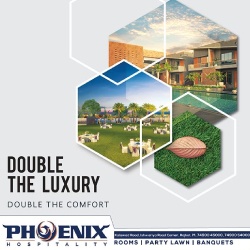http://phoenixhospitalityrajkot.com/